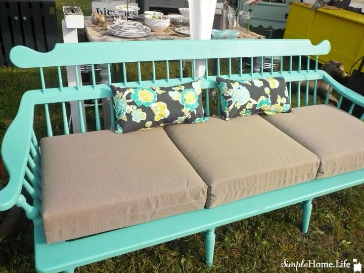 152 Best Old Furniture Gets A New Life! Images On Pinterest | Couch Redo,  Furniture And Furniture Makeover