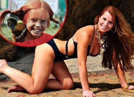 Porn star twins arrested