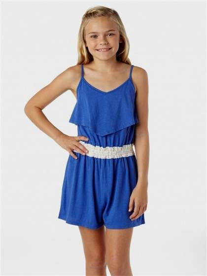 Nice cute party dresses for tweens 2018/2019 Check more at http://myclothestrend.com/dresses-review/cute-party-dresses-for-tweens-20182019/