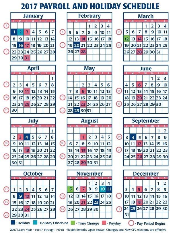 Opm Holidays Federal Lifehacked1st In 2021 Federal Holiday Calendar Printable Calendar Template Calendar Template