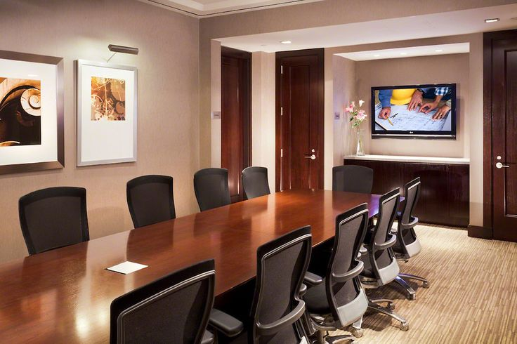 office conference room  Conference Room Office TV  Photo Ref Offices  Pinterest  Conference