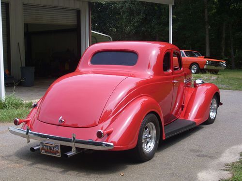 17 best images about lone star rally on pinterest for 1936 plymouth 2 door sedan