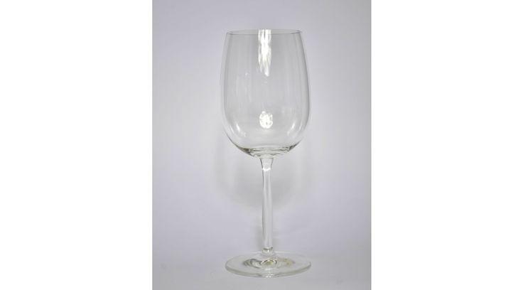 Advantage vörösboros Kehely 485 ml. - Boros Pohár - Minden ami bár – báreszköz, barista kellék és bor kellékek webáruház