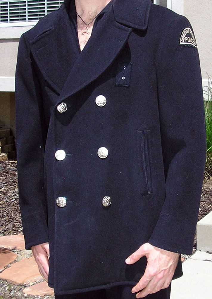 1000  ideas about Navy Pea Coat on Pinterest | Grey scarf Long