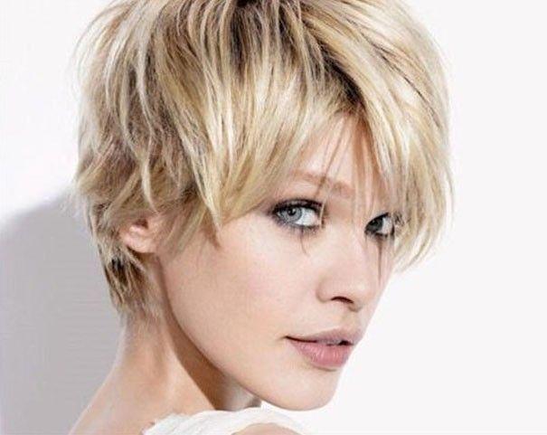 taglio-capelli-corti-spettinati