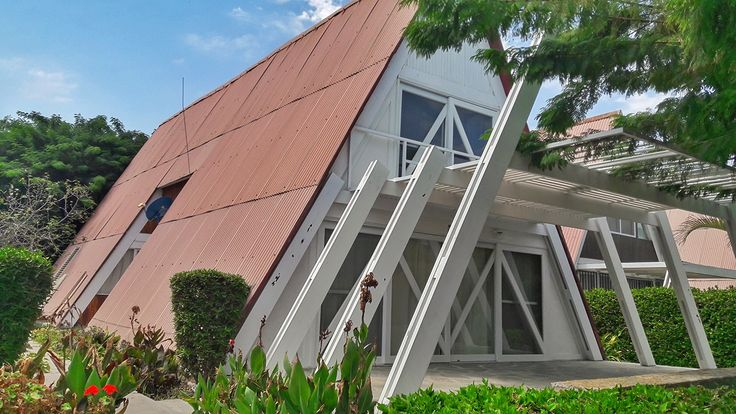 MiD Arquitectos on Behance