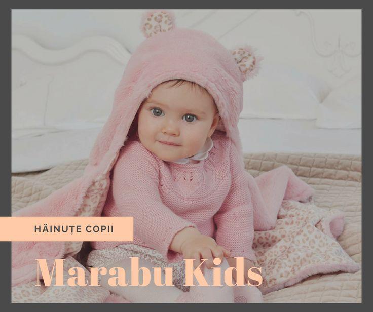 Copiii merită tot ce este mai bun!    Alege hăinuțele Mayoral ce se diferențiază prin calitate, stil și notorietate.    Până pe 15 septembrie beneficiezi de #REDUCERE de 50% la toate produsele Mayoral!    REDUCERI: http://marabukids.ro/   #marabukids #mayoral #hainutecopii