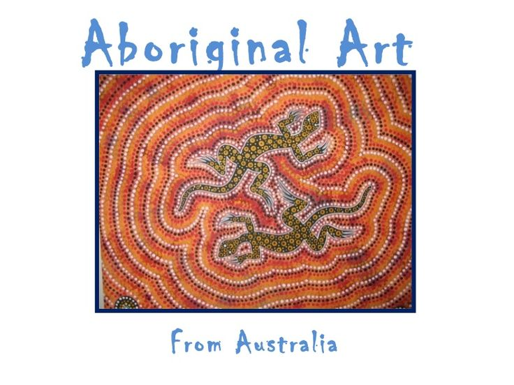 127 best aboriginal art images on pinterest indigenous art aboriginal art from australia toneelgroepblik Image collections