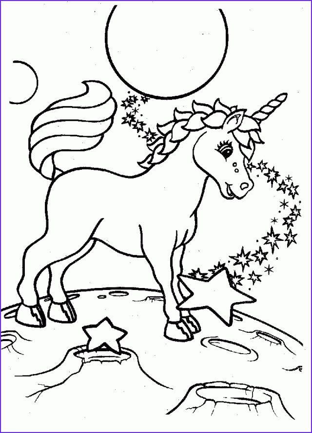 8 Inspirational Lisa Frank Unicorn Coloring Pages Photos Lisa Frank Coloring Books Unicorn Coloring Pages Lisa Frank Unicorn