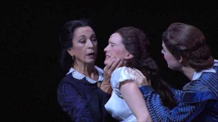 Elisabeth: Das Musical in Wien - Wenn Ich Tanzen Will
