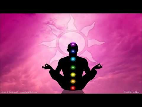 3 hours spiritual ascension music  healing voices  sleep