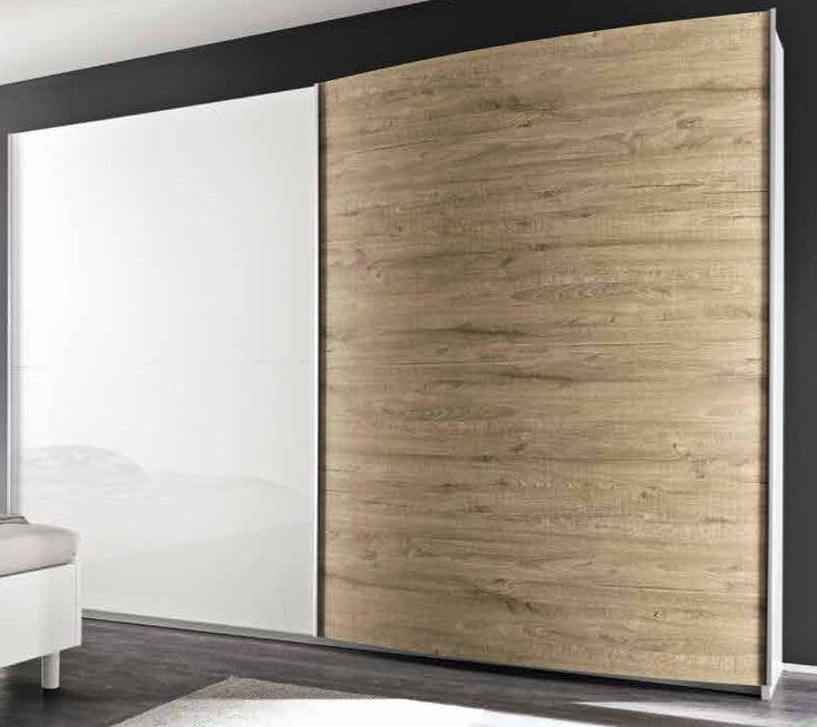 17 migliori idee su armadio moderno su pinterest armadio for Design moderno della cabina