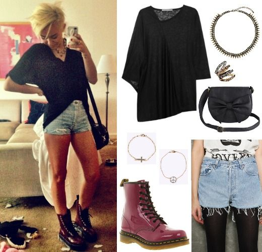 17 Best images about outfit for school on Pinterest ...