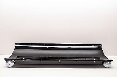 New OEM Polaris 48' Snow Plow Blade NOS