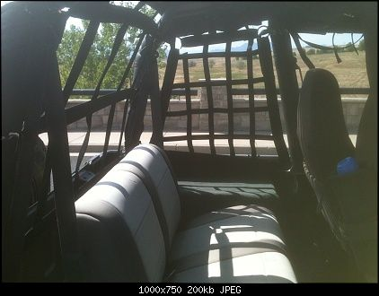 click image for larger version name jeep inside netjpg views 296 size