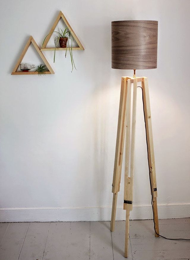 8 Weekend Projects to Try (via Bloglovin.com )