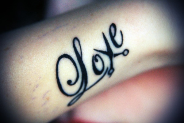 i want something similar =D