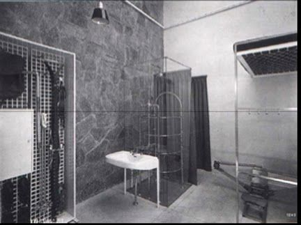 franco albini - Google Search