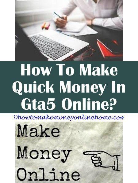 11+ Inexpensive Make Money On Pinterest Posts Ideas – Extra Cash Online Ideas