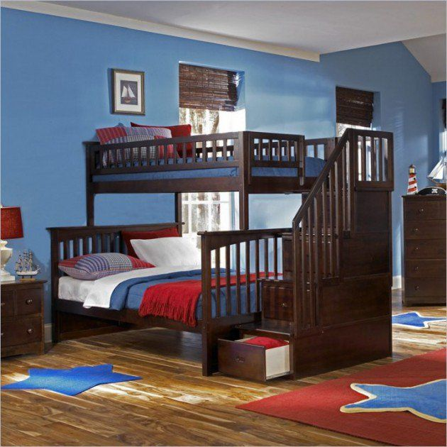 17 Best Ideas About African Bedroom On Pinterest: 17 Best Ideas About Triplets Bedroom On Pinterest
