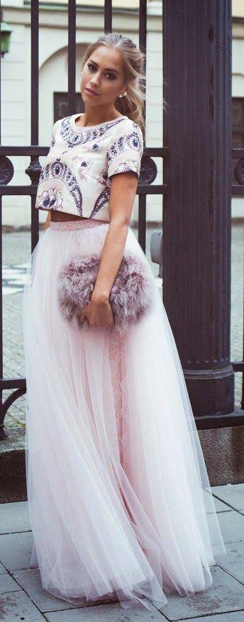 tule skirt2