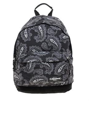 Enlarge Eastpak Wyoming Backpack