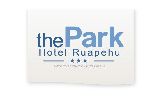 The Park Hotel - Ruapehu
