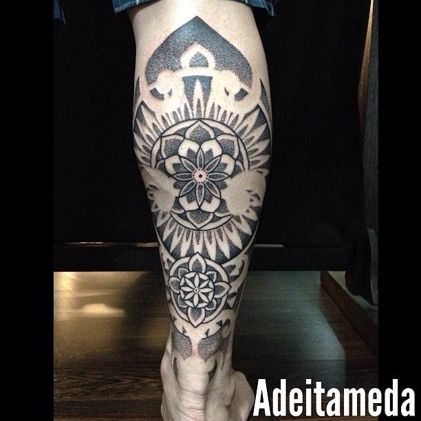 Mehndi Patterns Java : Best images about cool tattoos on pinterest javanese
