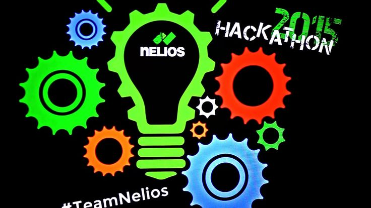 Nelios Company hosted its first Hackathon in July. The event was greeted with a lot of enthusiasm by the employees and produced a lot of innovating ideas.
