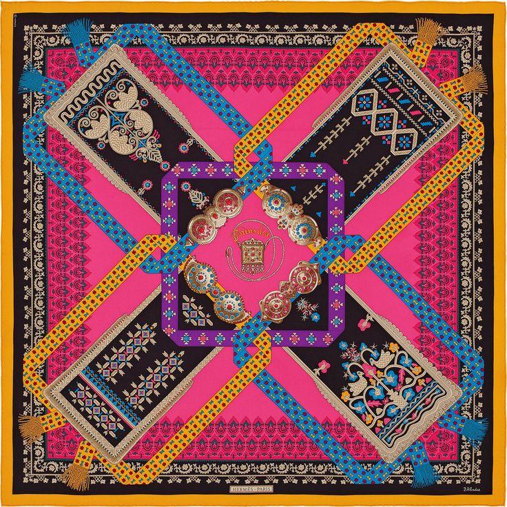 1900 best H comme images on Pinterest Hermes scarves, Silk