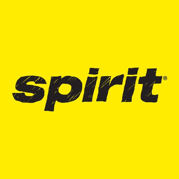 Download IPA / APK of Spirit Airlines Check-in for Free - http://ipapkfree.download/11251/