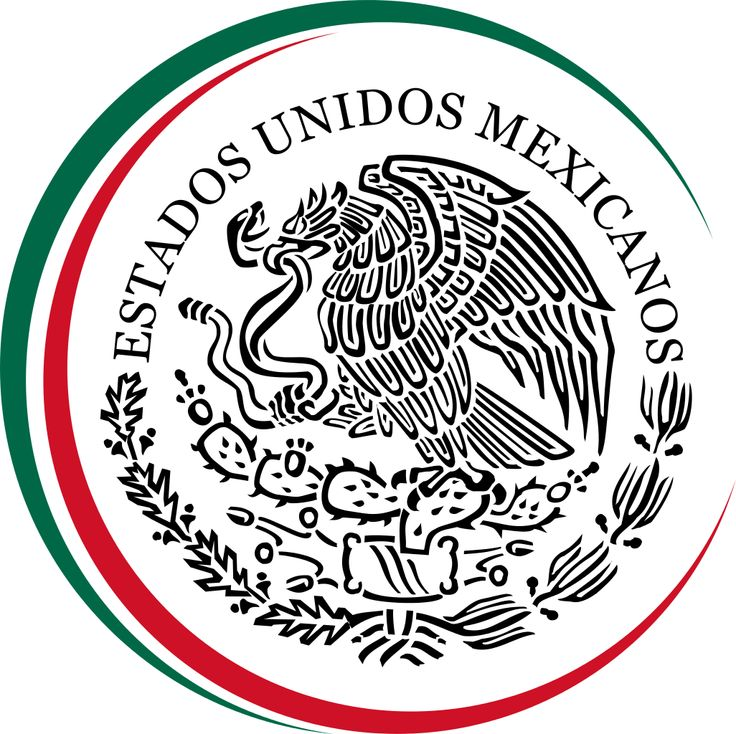 Chamber of Deputies of Mexico