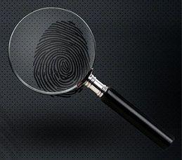 Prywatny detektyw w Krakowie. Szukasz pomocy? Rozwiązujemy wszystkie sprawy, nawet te beznadziejne :) Ustalamy ojcostwo, zapewniamy ochronę VIP, przeprowadzamy audyty i wywiady. Biuro detektywistyczne http://axaexpert.pl