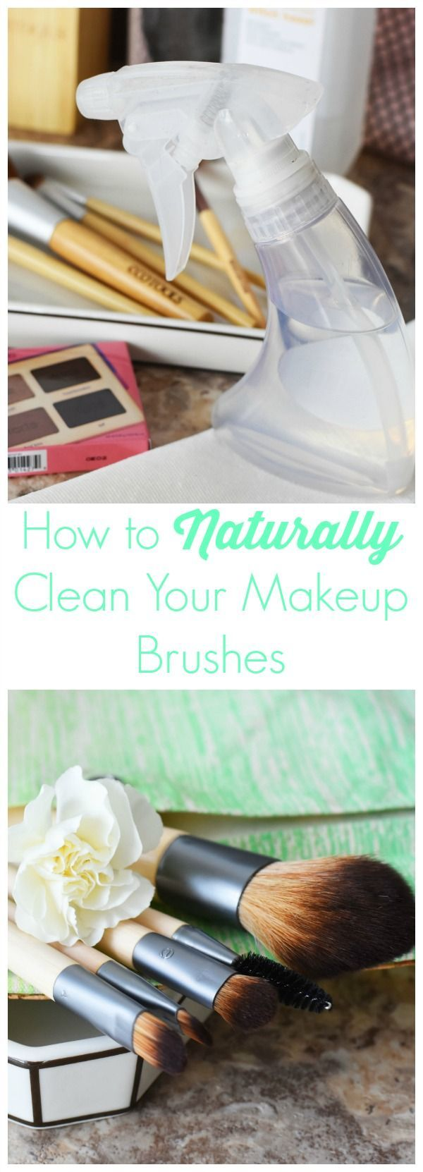 Mejores 60 imágenes de Nails en Pinterest   Estilos de maquillaje ...