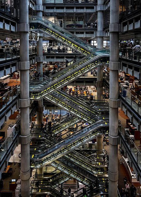 Architecture Photography Blog 914 best architectural photography images on pinterest