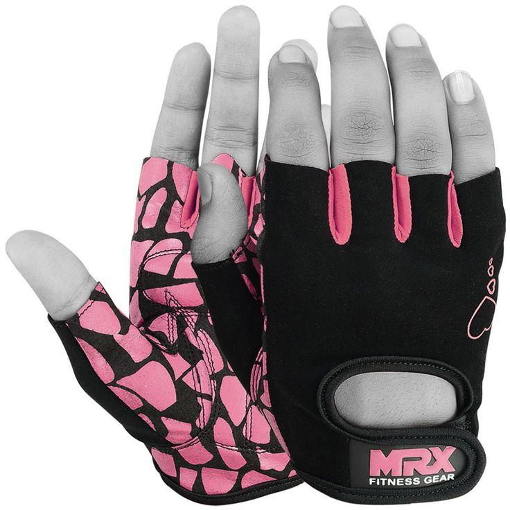 https://flic.kr/p/BSVdpJ   Women Weight Lifting Gloves   Women Weight lifting gloves in pink color  More details: mrxproducts.com/fitness-gear/gloves/women-s-gym-gloves.html