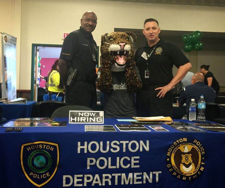 Find It Houston: 145 Best HPD Recruiting Images On Pinterest