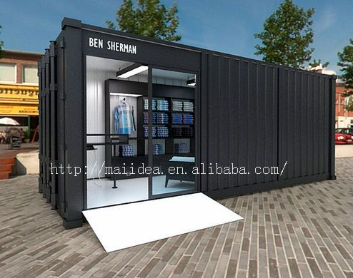 Prefab Shipping Container Homes best 25+ prefab shipping container homes ideas on pinterest