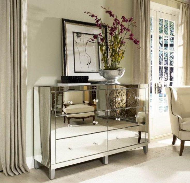 Зеркальная (стеклянная) мебель. Зеркало для облицовки мебели используется 4мм. Зеркальные элементы с фацетом. Изделия ручной работы. Мы создаем самые красивые зеркальный и стеклянные конструкции. От роскошных со сложным декором до более простых моделей! Любые цвета, формы и способы отделки зеркального (стеклянного) полотна!