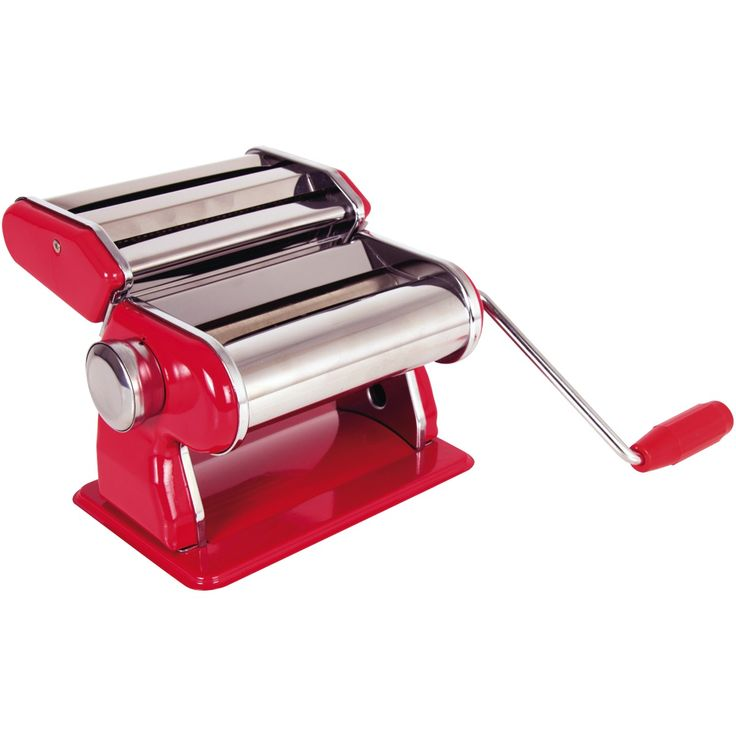 Shop Online for varello VCPMS varello Pasta Maker and more at The Good Guys. Grab a bargain from Australia's leading home appliance store.