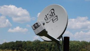Access Dish Network To Choose My Channels