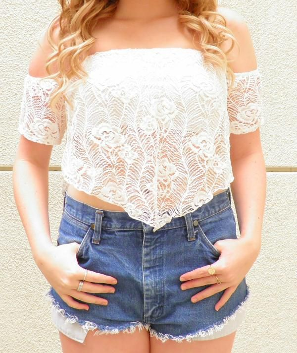 country music festival outfit ideas watershed stagecoach fashion