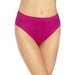 panties hi cut. Bali Womens Comfort Revolution Seamless Hi ...