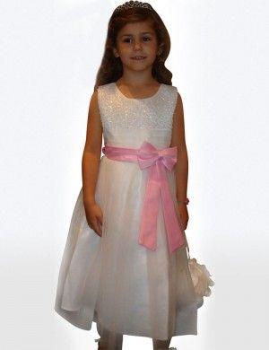 """Bruidsmeisjes jurk """"Emma"""""""