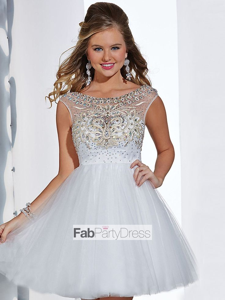 303 Best Cute Looks And Dresses Images On Pinterest Beautiful