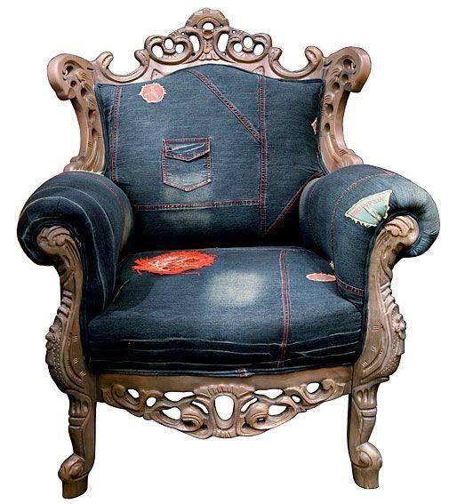 23 Best Wood Damage Repair Images On Pinterest Furniture