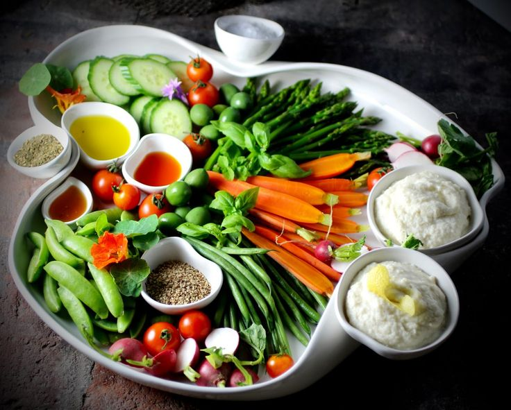 1000+ images about Veggie Trays on Pinterest | Veggie tray, Vegetable ...
