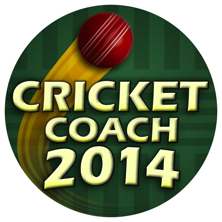 Cricket Coach 2014 Free Download