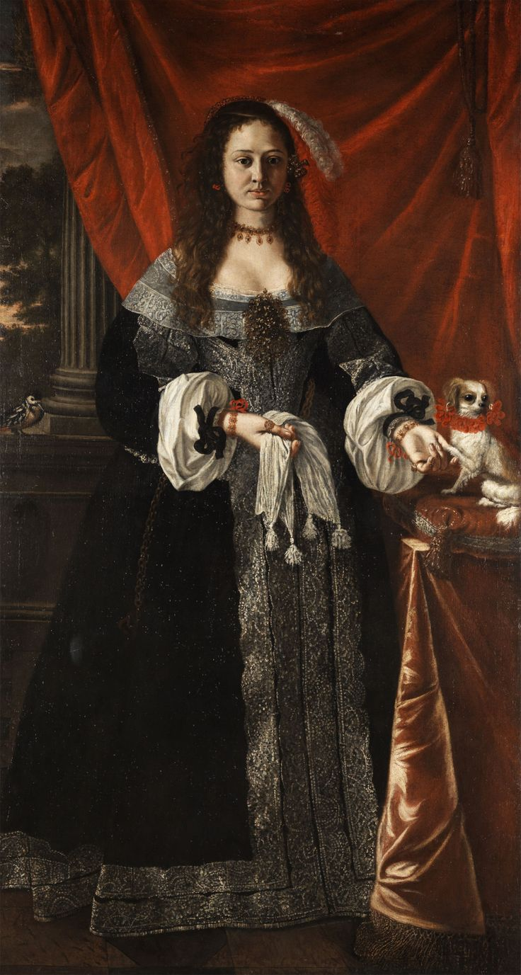best xvii century women clothes images on pinterest th