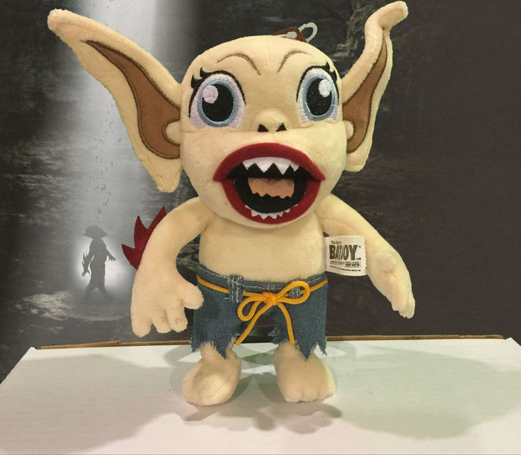 Bat Boy Plush now in store http://www.huntforbatboy.com #hunforbatboy #batboy #creatures #caving #plush #monsters #monster #cryptid #cryptids #bigfoot #toys #documentary #weeklyworldnews #real #mystery #legend #myth #folklore #secrets #bats #discovery #search